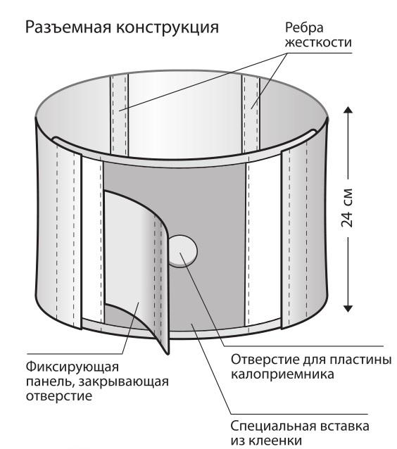белпа мед схема 0317